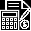 jednoduche učtovníctvo